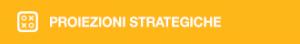 proiezioni strategiche