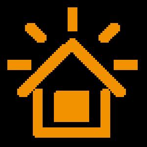 comfort residenziale