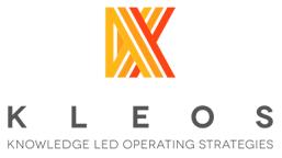 knowledge led operating strategies